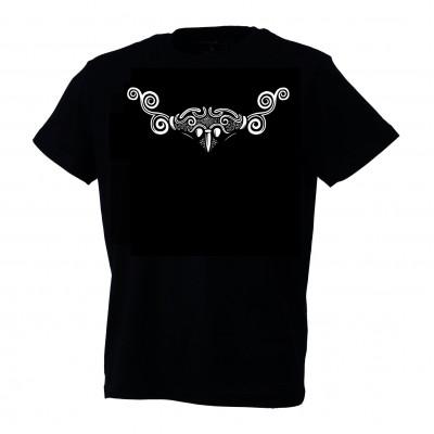 Vedfolnir T-shirt