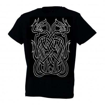 Sigrulfrs T-shirt
